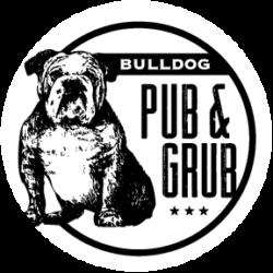 Bulldog Pub & Grub
